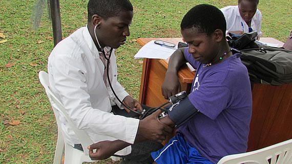 Health_Screening