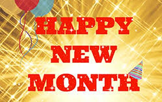a4u_new_month